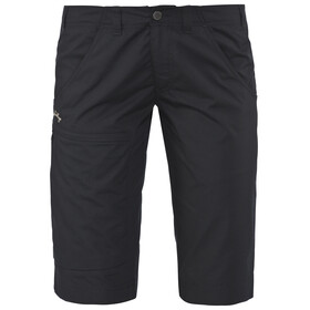 Lundhags Laisan Shorts Women Black
